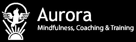 aurora freemind